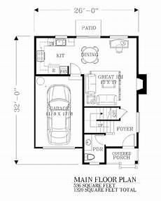 infill house plans 17 best images about infill house design on pinterest