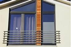 Prix D Une Fen 234 Tre Aluminium Budget Maison