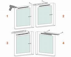installer aeration fenetre pvc fenetre pvc ventilation
