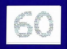 Geburtstagskarte 60 Basteln - gru 223 karte 60 geburtstag etsy