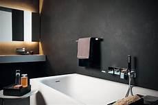 Fugenloses Bad Ein 220 Berblick 252 Ber Die M 246 Glichkeiten