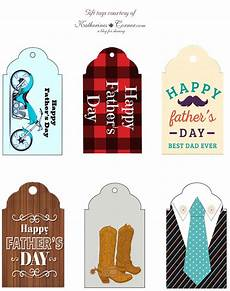 s day printable gifts 20552 fathers day gift tag printables katherines corner