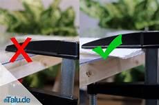 Womit Sollte Plexiglas Schneiden Tipps Zum Zuschnitt