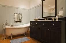 bathroom cabinetry ideas top 10 bathroom vanity ideas