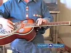 slide guitar techniques how to play dobro slide guitar acoustic slide guitar techniques for dobro guitar