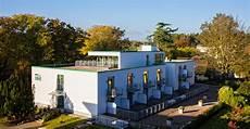 hotel edison kühlungsborn hotel edison hotels pensionen in k 252 hlungsborn