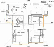 feng shui einrichtung 75 best home feng shui images on sweet home