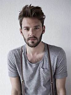 2016 to 2015 new hair style for men best mens hairstyles 2015 2016 the best mens hairstyles haircuts