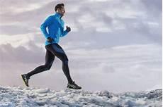 joggen im winter so l 228 uft s besser im herbst und winter