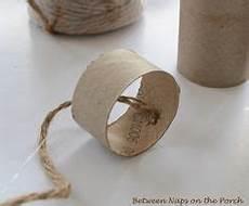 make a starfish napkin ring a pottery barn knock off rustic napkins napkin folding napkin rings