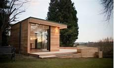 modernes gartenhaus selber bauen kleine gartenh 228 user sind beliebt