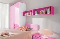 chambre design fille rideaux chambre fille chambre de fille