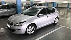 Peugeot 308 D Occasion 1 6 Hdi 90 Active Tourcoing Carizy