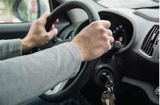 auto bewerten lassen car mobile ankauf