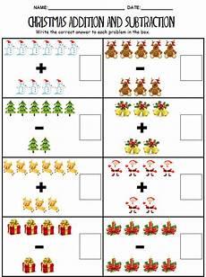 wonderland crafts math