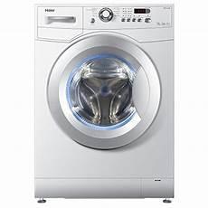 angebote waschmaschinen waschmaschinen angebote und preisvergleiche