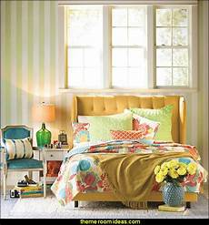 Trendy Bedroom Ideas For by Decorating Theme Bedrooms Maries Manor And Funky