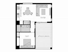 house plans with granny suites granny flat designs studio suites mcdonald jones homes