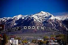 nortenos in ogden utah the 5 most livable ski towns in the usa snowbrains