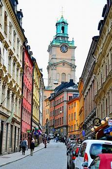 bon plan hotel stockholm stockholm sweden the building on the right is the