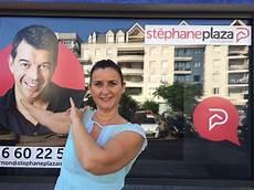 stephane plaza immobilier vannes une agence immobili 232 re st 233 phane plaza va ouvrir 224 vernon