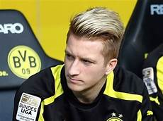 marco reus hairstyle youtube