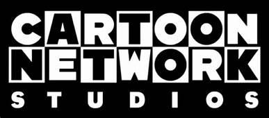 Cartoon Network Studios – Wikip&233dia A Enciclop&233dia Livre