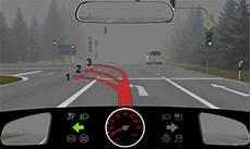 Welche Mängel An Einem Fahrzeug Können Zu Einer Gefährdung Des Straßenverkehrs Führen - klasse c test 11 fahrschuler de f 252 hrerscheintest