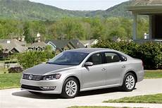 2013 vw passat reviews 2013 volkswagen passat vw review ratings specs prices