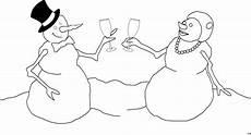Malvorlagen Schneemann Comic Schneemann Stoesst An Ausmalbild Malvorlage Comics