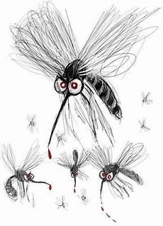 soins corps lotion anti moustiques anti moustique