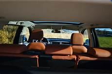 2017 Land Rover Discovery Sport Im Fahrbericht Kleinster