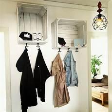 Pin Auf Garderoba