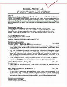 writing a medical assistant resume objective help resume title