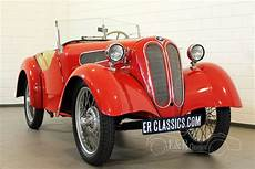 bmw dixi amazing photo gallery some information and