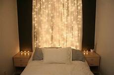 Bedroom Ideas With Lights by 30 Bedroom Decorations Ideas