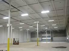 illuminazione capannoni illuminazione industriale illuminazione