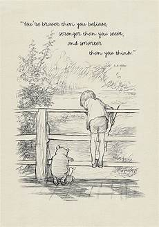 Winnie Pooh Malvorlagen Quotes 35 Priceless Winnie The Pooh Quotes You Must Read Preet