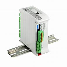 plc arduino ardbox plc 20 i os relay hf arduino plc controller