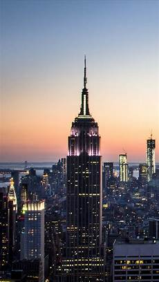 new york wallpaper iphone 7 new york skyline screensaver impremedia net