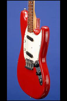 duo sonic guitar duo sonic guitars fretted americana inc