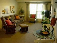 Decorations Apartment by Decorating An Assisted Living Apartment Search