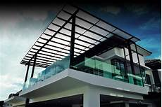 balcony roof design balcony roof designs in harmony with your home