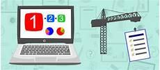 how to create a survey questionnaire blog survio