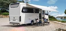 Caravan Messe 2019 - caravan bremen