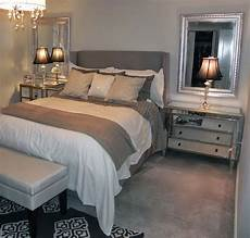 Beige And Gray Bedroom Ideas