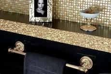 accessoire salle de bain 457 accessoires salle de bain porte papier savon verre et