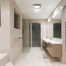 bathroom ceiling lighting ideas ylighting ideas