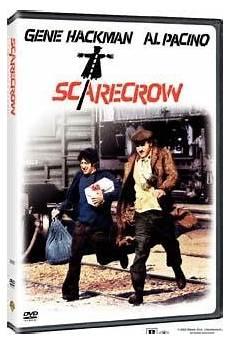al pacino collection 1 dvd cover 1969 1974 r1 custom