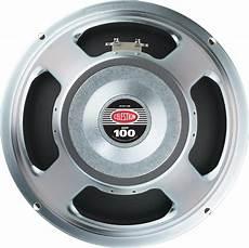 celestion g12k 100 celestion g12t 100 12 inch speakers 100w